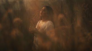 Glenn Fredly - Itu Saja ft. Mutia Ayu (Official Music Video)