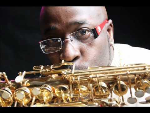 KOLA OGUNKOYA HIGH LIFE MUSIC OWANBE NIGERIA YORUBA PARTY VIBES SHAYO