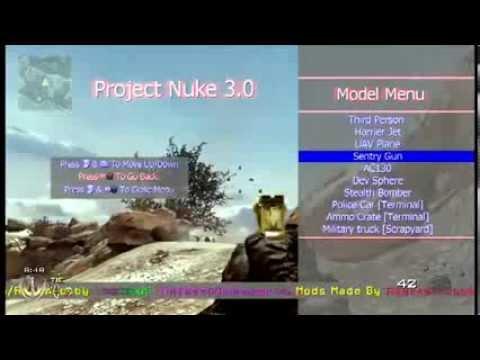 Mw2 Challenge Lobby | XeXzyioh