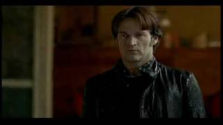 "True Blood Season 3 Episode 12 ""Evil Is Going On"" / Season Three Finale Promo"