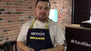 видео Счастье для повара