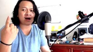 Amir Jahari - Puteri Santubong