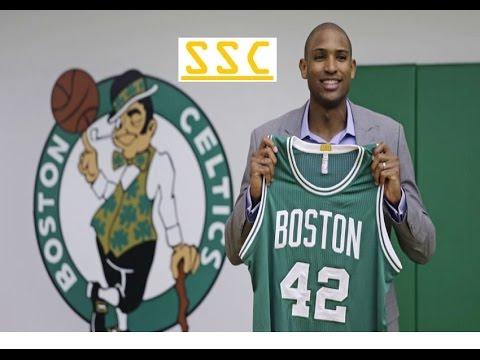 Boston Celtics 2016-17 NBA Season Preview and Prediction