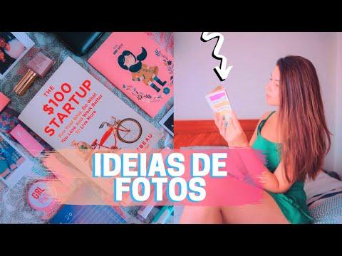 ideias-de-fotos-com-livros-📚-ideias-para-bookstagram