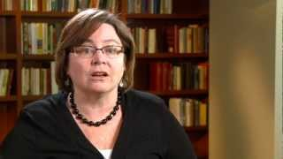 Vatican-Nun Controversy: Prof. Colleen McDannell Extended Interview