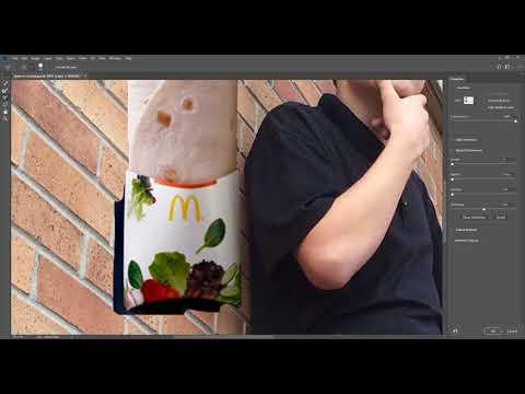 Photoshop | OG Spizzle