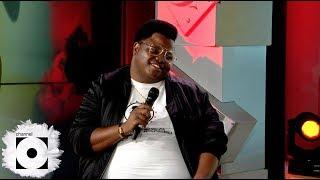 Dladla Mshunqisi - Massive Music   Channel O