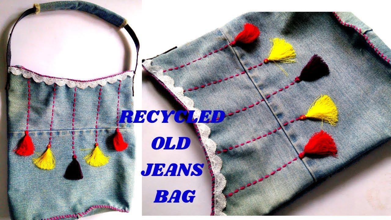 DIY Tote Bag Tutorial  585b240d90191