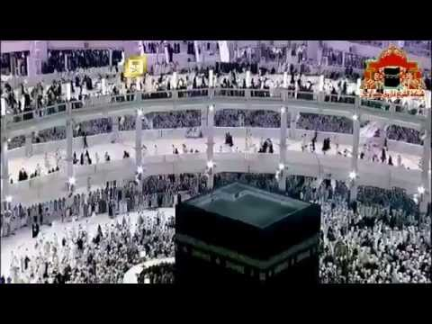 Download Dua Al Qunoot 25 Ramadan 2014   Sheikh Sudais الشيخ السديس دعاء قنوت