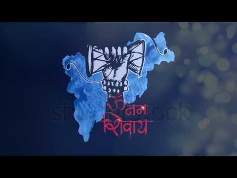 DJ Nagesh Voll 20 Mahakal ki Beat New