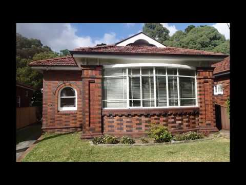 FOR LEASE - 15 Elizabeth Avenue, Dulwich Hill - Infinity Property Agents - Sydney