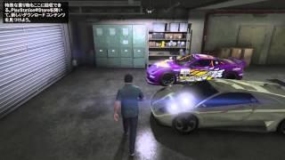 Repeat youtube video PS4 GTA5レア車を簡単にGETする方法!