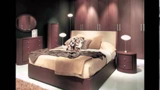 Furniture Direct | Factory Direct Furniture | Furniture Factory Direct