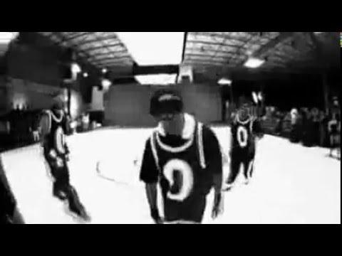 B Real Ft Coolio, Method Man, LL Cool Busta Rhymes Hit Em High