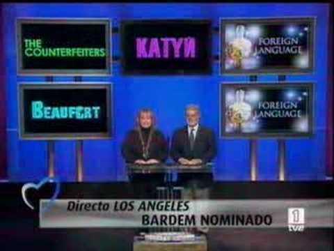 Nominaciones Oscar 2008 [3en1.blogspot.com]