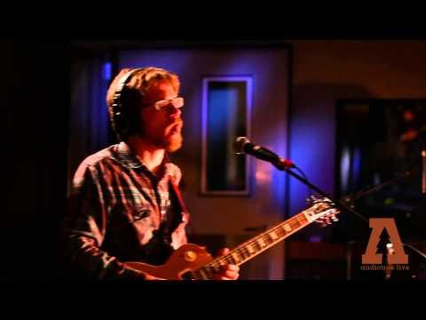 Moon Taxi - Morocco - Audiotree Live
