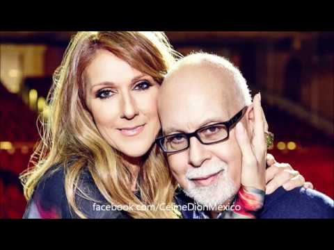 Céline Dion  My Love 2017