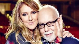 Video Céline Dion - My Love (2017) download MP3, 3GP, MP4, WEBM, AVI, FLV Maret 2018