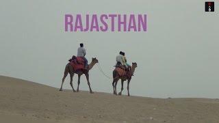 Child Brides Of Rajasthan & Their Stories