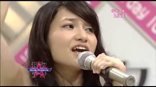 TV Show Live - Ranka Lee=Megumi Nakajima(ランカ・リー=中島愛)