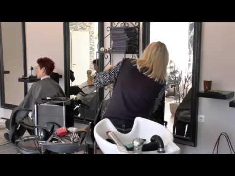 Friseur busing quakenbruck