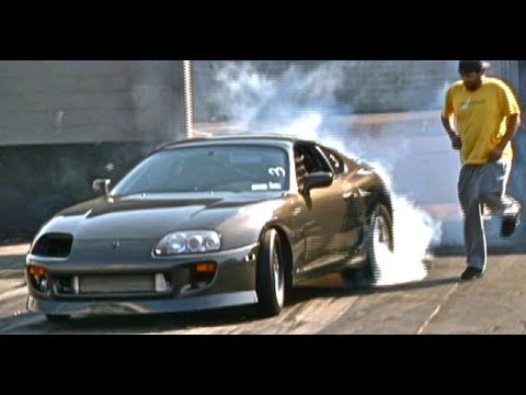 8f4ff6f99e09 1000hp Supra 8sec 1 4 Mile - YouTube