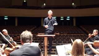 Rachmaninov: Symphony No. 2: I. Largo, Allegro Moderato - Bournemouth Symphony Orchestra
