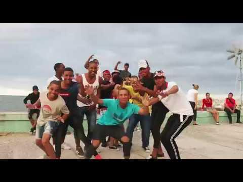 Video de Puerto Padre