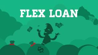 Tennessee Flex Loan | Check Into Cash