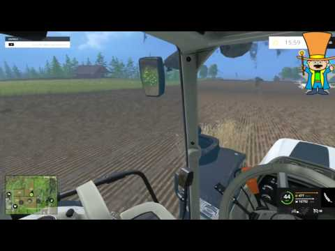 Farming Simulator 2015 Game Free Download Full Version