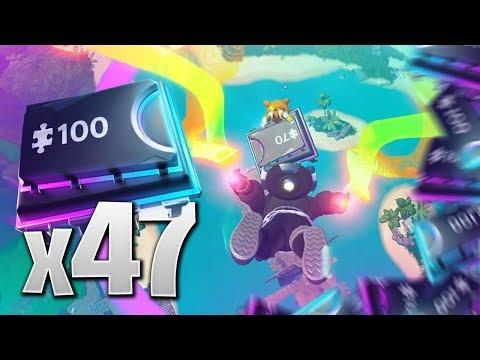 47-puces-de-dÉcryptage-en-1-vidéo-sur-fortnite-!