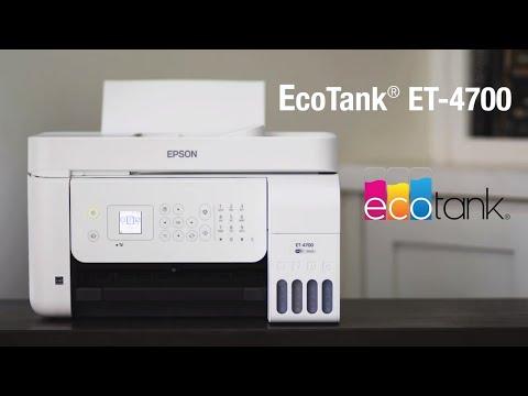 epson-ecotank-et-4700-printer-|-take-the-tour