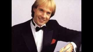 نسخة من Richard Clayderman 2012 The finest tunes