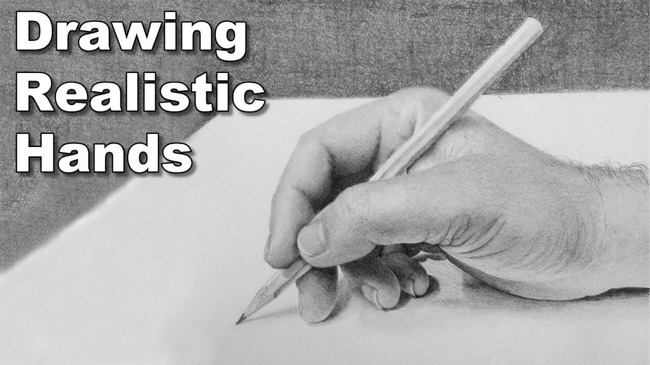 Draw Hand