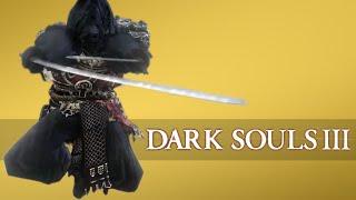 One of SunlightBlade's most viewed videos: Dark Souls 3 - Top Ten Skill Kills! (1)