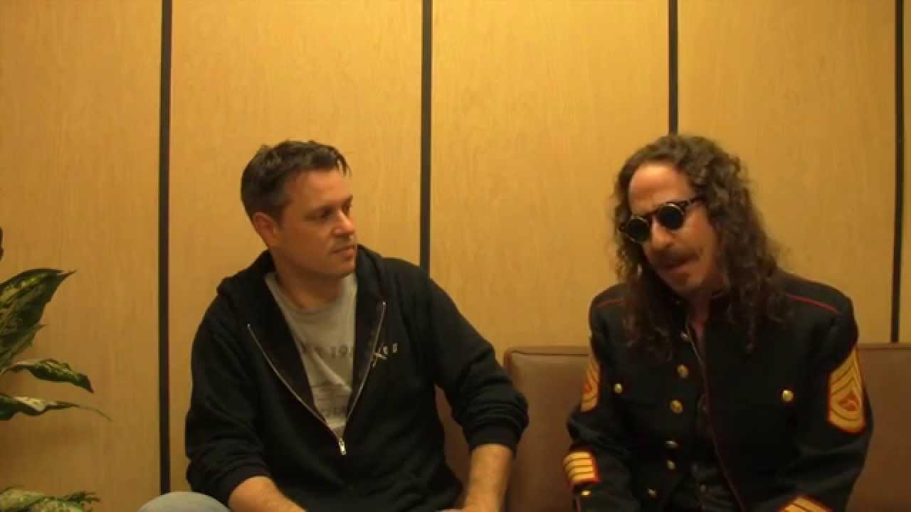 Ari Lehman First Jason Interview - YouTube