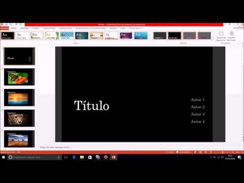 tutorial:-pasar-archivos-de-power-point-a-open-office-(impress)