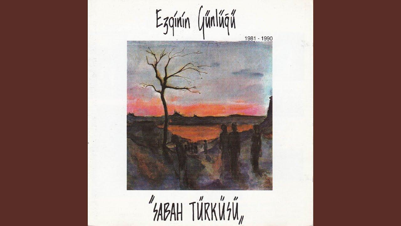 Azerin - Ay Gız / Ay Qız (tv100 / Muhabbet Kralı)