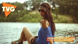 Minnie Riperton - Inside My Love (Tapesh Edit)