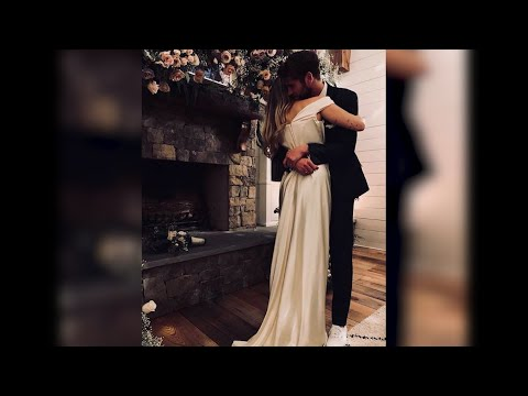 Miley Cirus confirma su boda con Liam Hemsworth