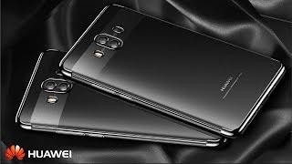 TOP 10 Best Huawei Smartphone in 2018 |