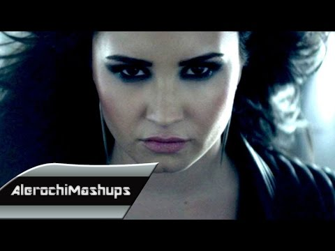 Centuries Mega Mash-Up (Fall Out Boy, Demi Lovato, Austin Mahone, Taylor Swift, Iggy Azalea, Magic!)
