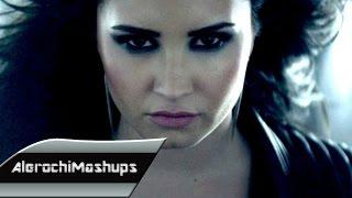 Centuries Mega Mash-Up (Fall Out Boy, Demi Lovato, Austin Mahone, Taylor Swift, Iggy Azalea, Magic!)