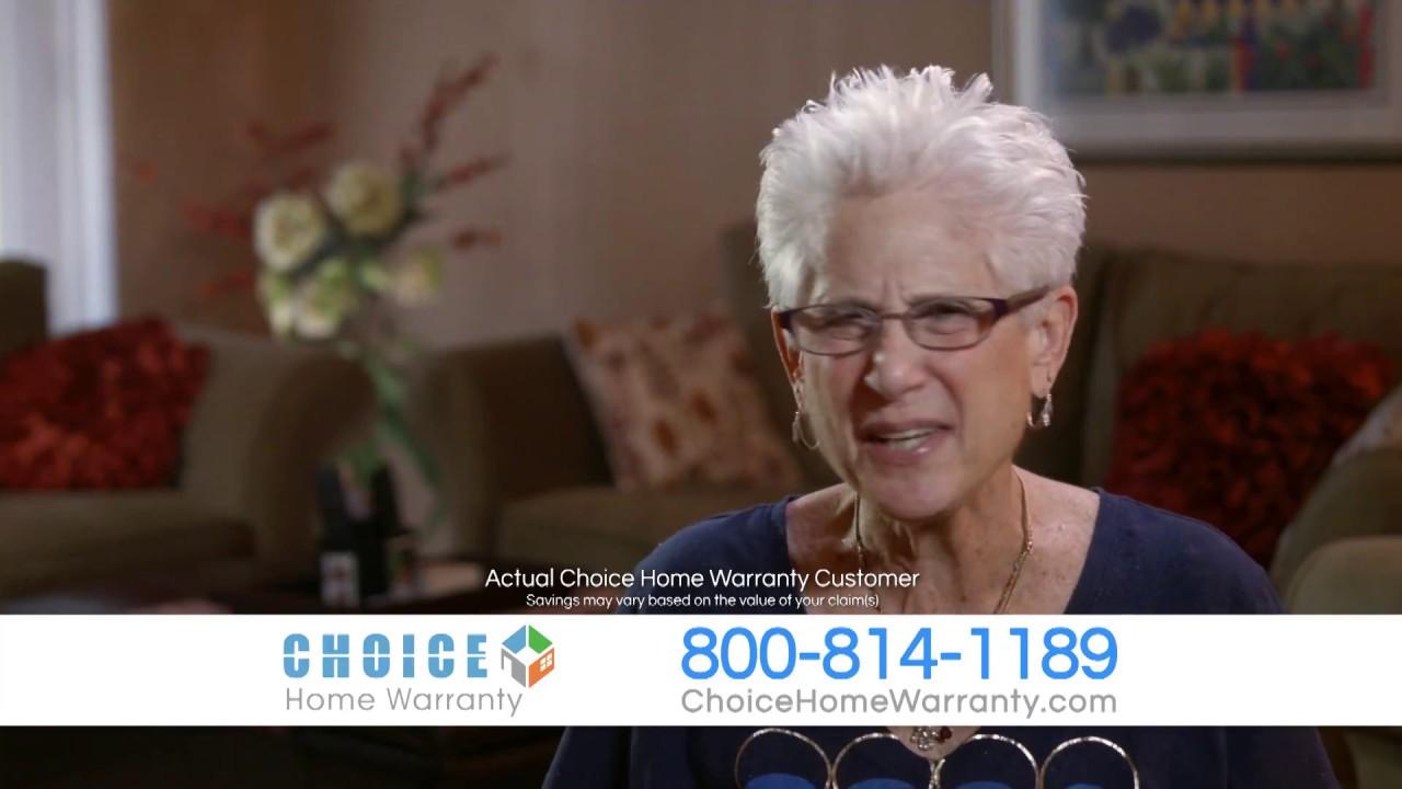 Choice Home Warranty Vendor Login >> Home Warranties Explained Choice Home Warranty