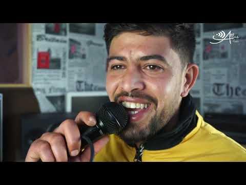 Laarbi El Misouri - Yach aymanou