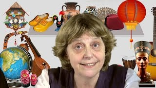 ESL job verbs vocabulary and Q&A: Learn English with SimpleEnglish Videos