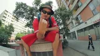 KSN FAM - ONE TRIP Feat. EDAEX (Elixir de Beat) & DJ NEIR (MOREJAIA)