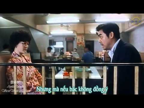 [Việt Sub] Tân Bất Liễu Tình (1993)