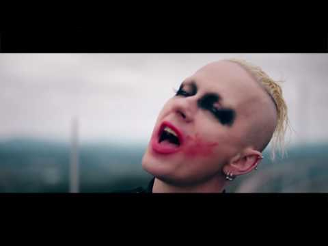 Skold - Better the Devil - Official Video