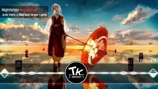 ♫ Nightstep - Escape (Culture Code Remix)